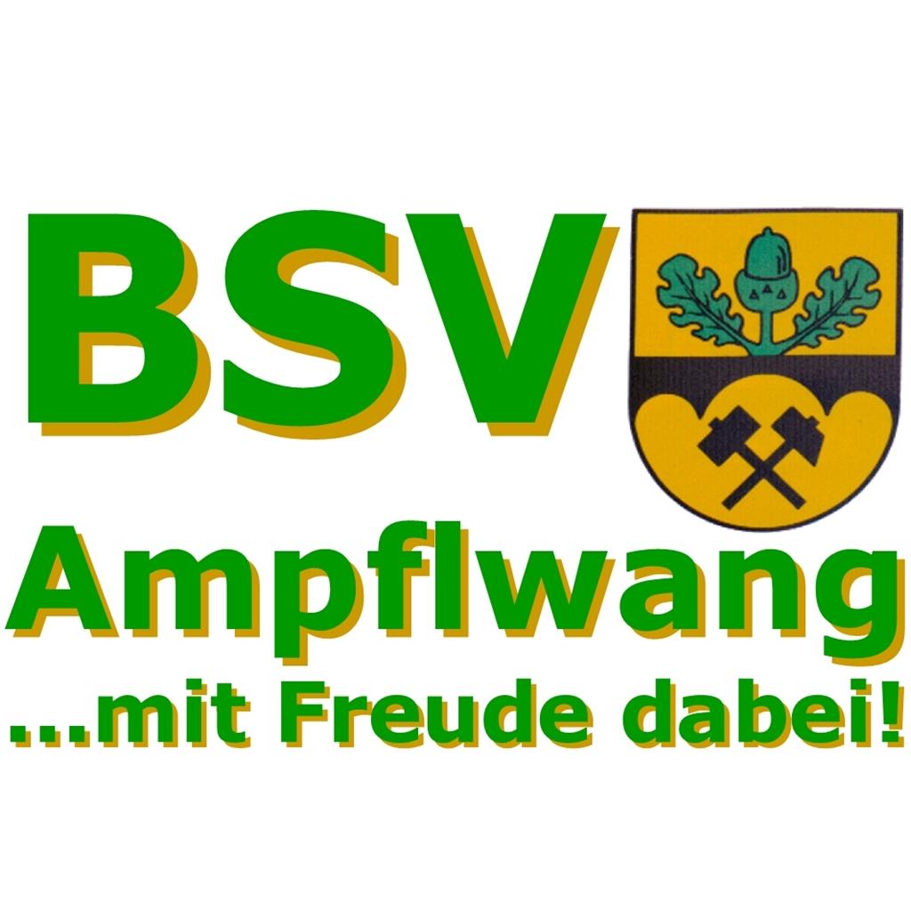 Haslinger Andrea (Amtsleiterin) - Ampflwang im Hausruckwald